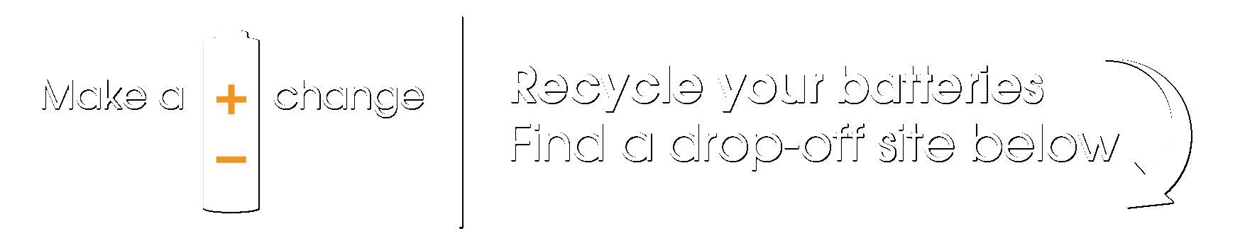 Make the Drop